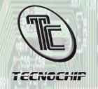 Tecnochip Equipamentos de teste: Prestação de serviços relacionados a instrumentação automotiva; Projetos personalizados e suporte técnico.